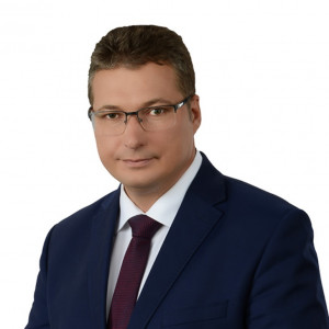 Paweł Paszyn