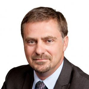 Zbigniew Niesmaczny