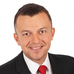 Rafał Kępski