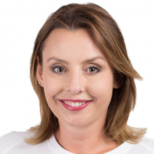Małgorzata Iżyńska