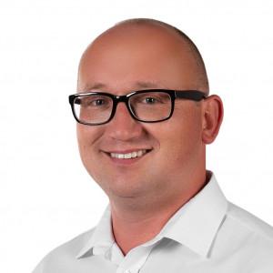 Rafał Jureczko