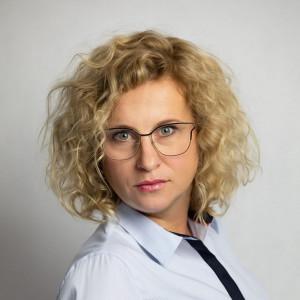 Ewa Lewandowska