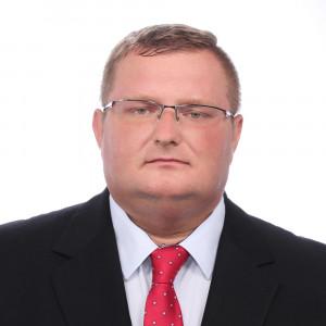 Paweł Łapeta