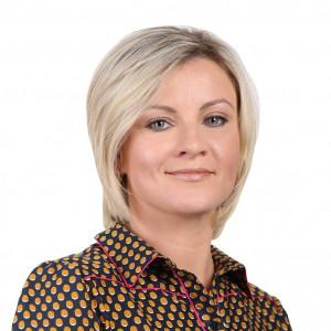 Marlena Karewicz