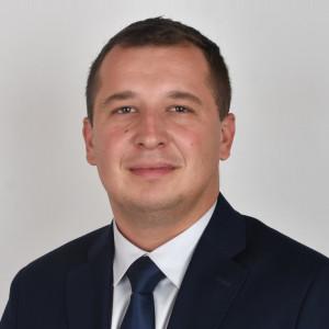 Radosław Krajewski