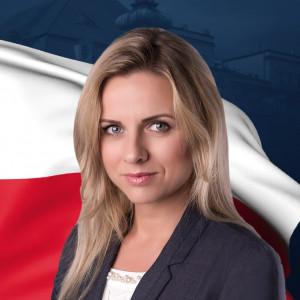 Anna Potocka-Kaczyk