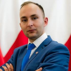 Dominik Gudowski