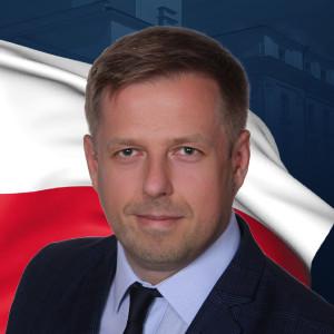 Jarosław Hoszowski