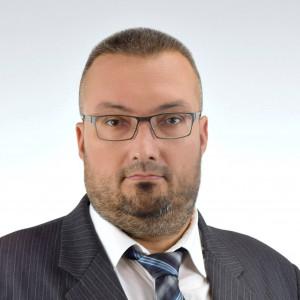 Sebastian Sprysak