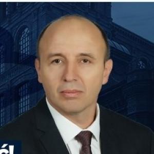 Waldemar Utecht