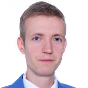 Jakub Malicki