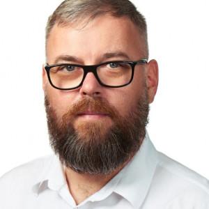 Michał Skrzyniarz