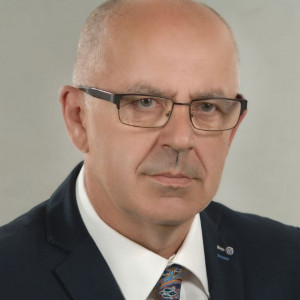 Tomasz Kardacz
