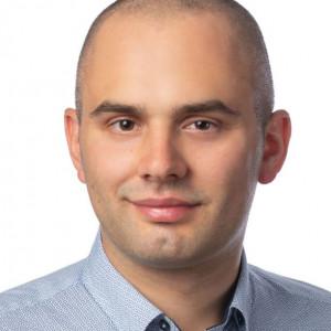Filip Pelc