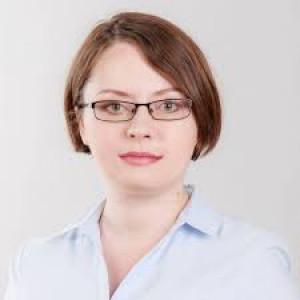 Martyna Urbańczyk - Kandydat na posła w: Okręg nr 9