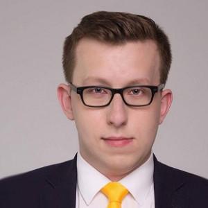 Tomasz Grabarczyk - Kandydat na posła w: Okręg nr 9