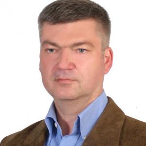 Leszek Poniewierka