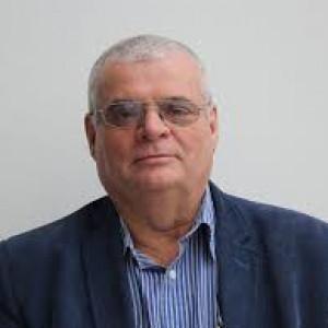Ryszard Stangreciak
