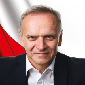 Andrzej Kubat