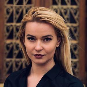 Monika Kumor