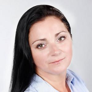 Iwona Lisek