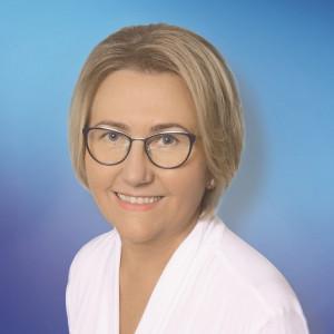 Anna Kaptacz - Kandydat na posła w: Okręg nr 28