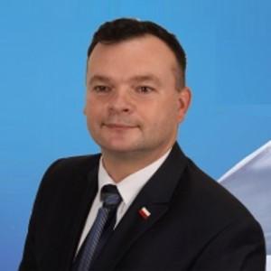 Tomasz Maj