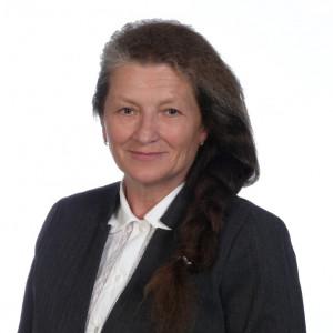 Maria Iwanicka