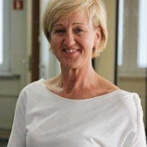 Wioleta Haręźlak