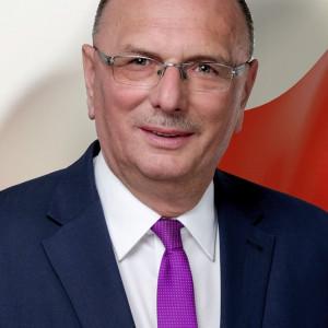 Stanisław Tomczyszyn