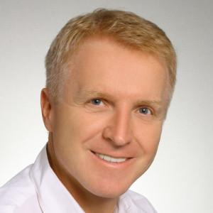Tomasz Stefańczyk