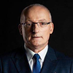 Jacek Kurzępa