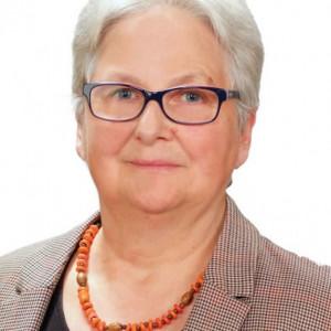 Anna Gargul