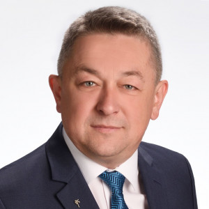 Rafał Witasik