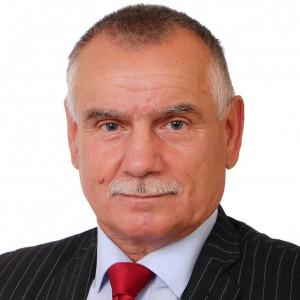 Andrzej Filipek