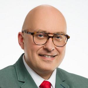 Aleksander Gwiazda