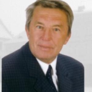 Paweł Mrachacz