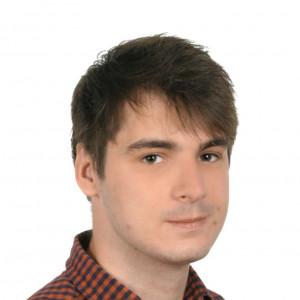 Kasper Piechatzek
