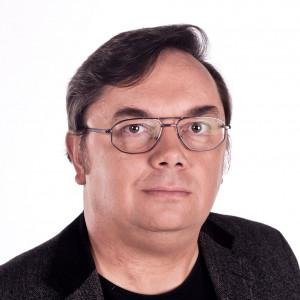Jan Czubak
