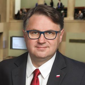 Jarosław Gonciarz