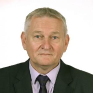Józef Kubica