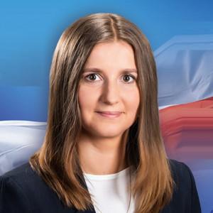 Anna Borówka