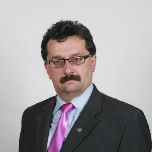 Piotr Patoń