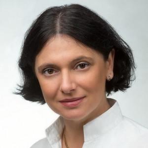 Elżbieta Kogowska-Piasecka
