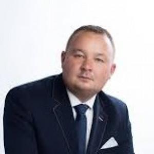 Marcin Sygutowski