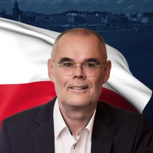 Krzysztof Łopatowski