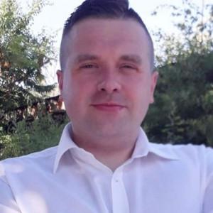 Krzysztof Sękowski