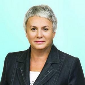 Jolanta Dziuk - Kandydat na posła w: Okręg nr 29