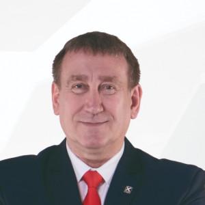 Krzysztof Jędrasik