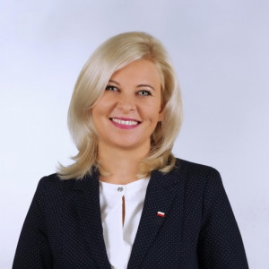 Justyna Łuczyńska